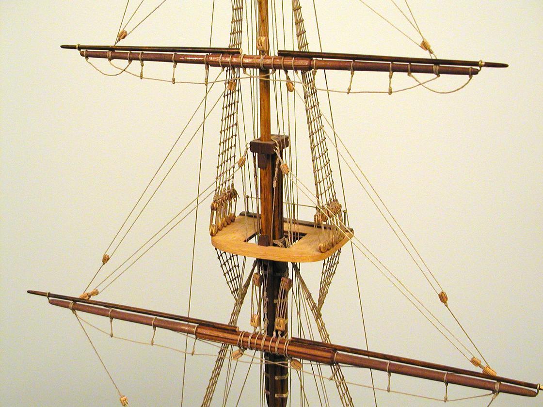 Anatomy of a sail 6084741 - togelmaya.info